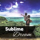 Sublime Dream Social Skills Resources