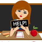 Substitute Plans by Teacher Saver Sub Plans