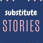 SubstituteStories