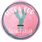 Succa for Teaching