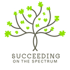 Succeeding on the Spectrum