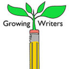 Success for the Youngest Writers