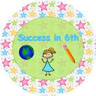 Success in 6th