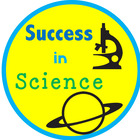 Success in Science