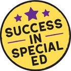 Success in Special Ed