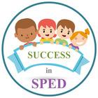 Success in SPED