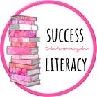 Success through Literacy
