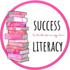 Success through Literacy