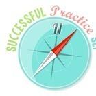 Successful Practice SLP