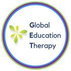 Successfully Spoken