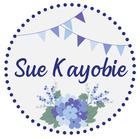 Sue Kayobie