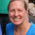 Sue Summers