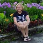 Sue Wadsworth