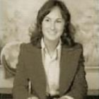Sue Warwick