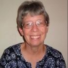 Sue Wind