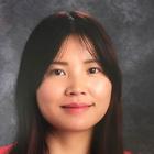 Sufan Huang