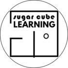 Sugar Cube Learning
