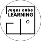 Sugar Cube Learning Resources