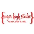 Sugar High Studio
