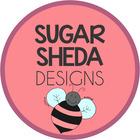 SugarShedaDesigns
