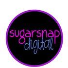 Sugarsnap Digital