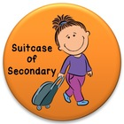 Suitcase of Secondary
