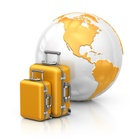 SuitcaseStudies Educational Resources