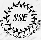 Sullivan School of Excellence