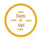 Sum It Up