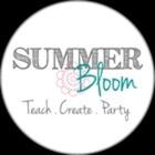 SummerBloom Creations