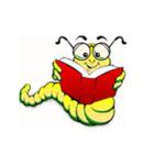 Summerbook Company