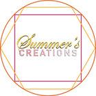 Summer's Creations