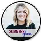 Summers Syllabus