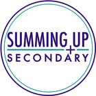 Summing Up Secondary