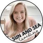 Sun and Sea Teaching