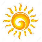 Sunburst Learning
