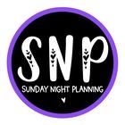 Sunday Night Planning