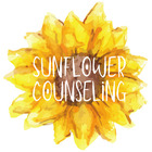 Sunflower Counseling