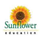 Sunflower Education