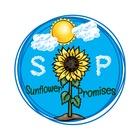 Sunflower Promises