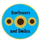 Sunflowers and Smiles