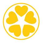 Sunhearted LLC