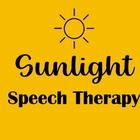 Sunlight Speech