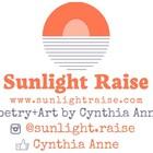 SunlightRaiseLearning