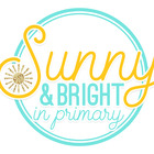 Sunny and Bright in Primary