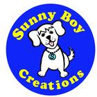 Sunny Boy Creations