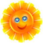 Sunny Day ELA