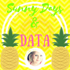 Sunny Days and Data