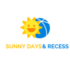 Sunny Days and Recess