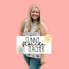 Sunny Florida Teacher